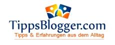 TippsBlogger.com